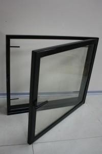 ognstk-steklo.gpg