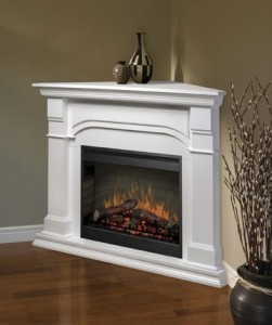 electric_fireplace_01