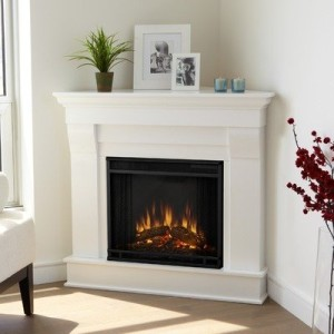 electric_fireplace_03