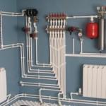 Преимущества индукционных котлов отопления