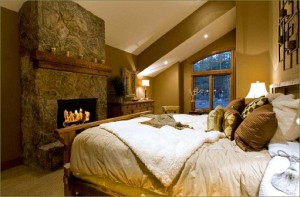 interior_design_bedroom_06