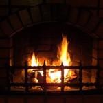 Определение домашнего очага по фен шую