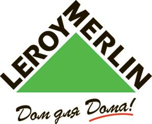 kaminy_v_lerua_merlen_0
