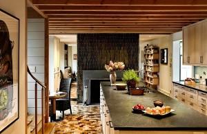 kitchen_interior_01