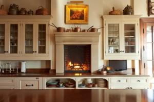 kitchen_interior_03