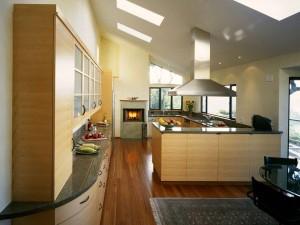 kitchen_interior_04