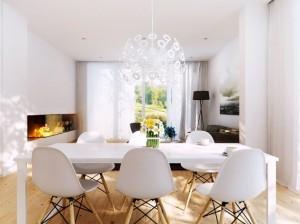 kitchen_interior_05