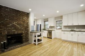 kitchen_interior_06