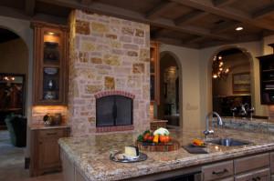 kitchen_interior_07