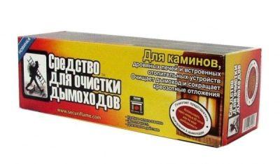 ochistki_dymoxoda_03