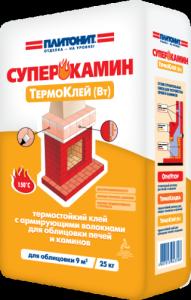 termostojkij_klej_02