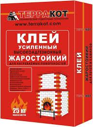 termostojkij_klej_03
