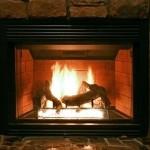 Как выбрать топливо для биокаминов
