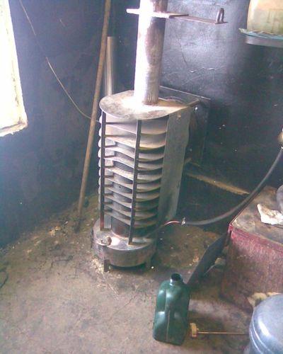 chauffe eau solaire pro xf paris caen la rochelle artisana contact soci t idwlaw. Black Bedroom Furniture Sets. Home Design Ideas