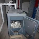 Доступные способы отопления гаража