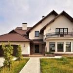 Автономная газификация частного дома: преимущества и недостатки