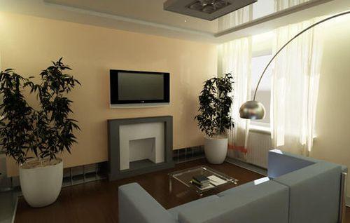 dekorativnyj_kamin_11