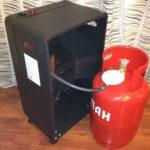 Газовые обогреватели для дачи: какой лучше выбрать