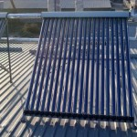 Гелиосистемы для отопления: выбор и установка