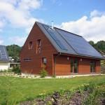Солнечные батареи для отопления дома: отзывы потребителей