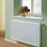 Электрическое отопление частного дома: виды и особенности