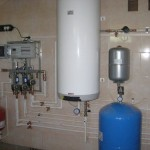Энергосберегающее отопление дома: особенности и преимущества