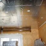 Инфракрасное пленочное отопление: отзывы о системе