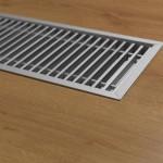 Выбор конвектора водяного отопления: от выбора до установки