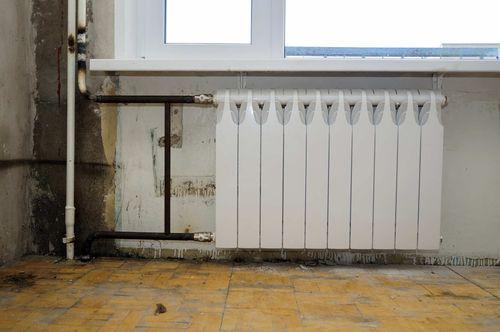 chauffage inertie fluide acova estimation travaux en ligne colmar caen clermont ferrand. Black Bedroom Furniture Sets. Home Design Ideas
