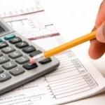 Перерасчет платы за отопление в 2014 году
