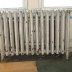 Какие лучше выбрать радиаторы отопления для квартиры