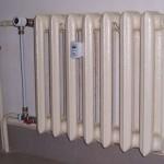 Счетчики на отопление: принцип работы и как поставить