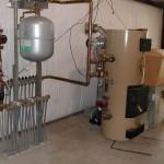 Отзывы про комбинированные котлы отопления: газ, дизельное топливо и дрова