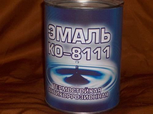 kraska_dlya_kaminov_i_pechej_06