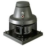 Как выбрать вентилятор для камина: каминные дымососы