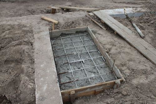 fundament_pod_kamin_04