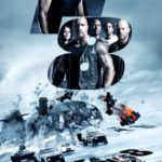 Watch Full Movie Online And Download The Fate of the Furious (2017)