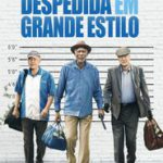 Watch Full Movie Streaming And Download Going in Style (2017) subtitle english