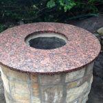 Как сделать тандыр своими руками: рекомендации каменщика