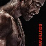 Streaming Movie Southpaw (2015) Online