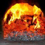 Советы и методы как топить печь дровами